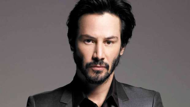 keanu-reeves-up-for-the-panopticon
