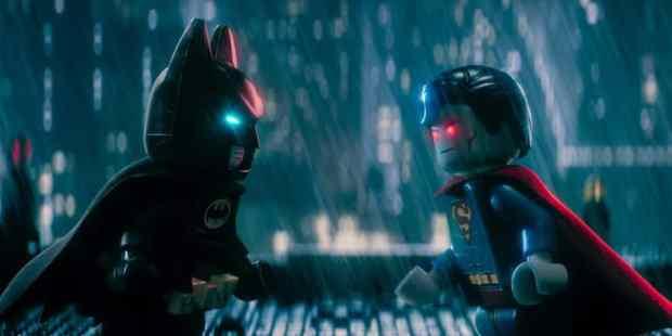 the-lego-batman-movie-batman-v-superman-parody