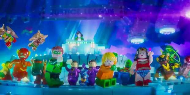 the-lego-batman-movie-justice-league