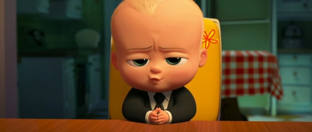 Baby_Boss