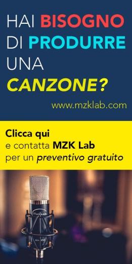 http://www.mzklab.com/contact