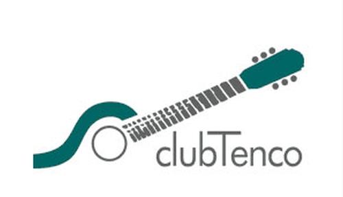 club-tenco