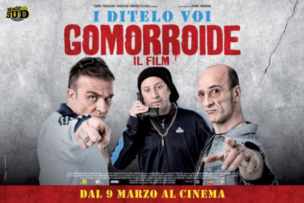 gomorroide-trailer-locandina-e-foto-del-film-con-i-ditelo-voi-1