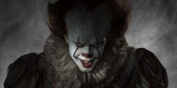 it-movie-2017-pennywise-bill-skarsgard