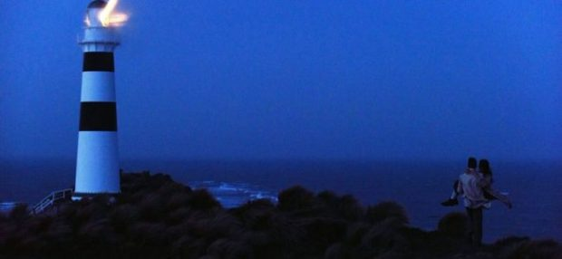 La-luce-sugli-oceani-3-650x300
