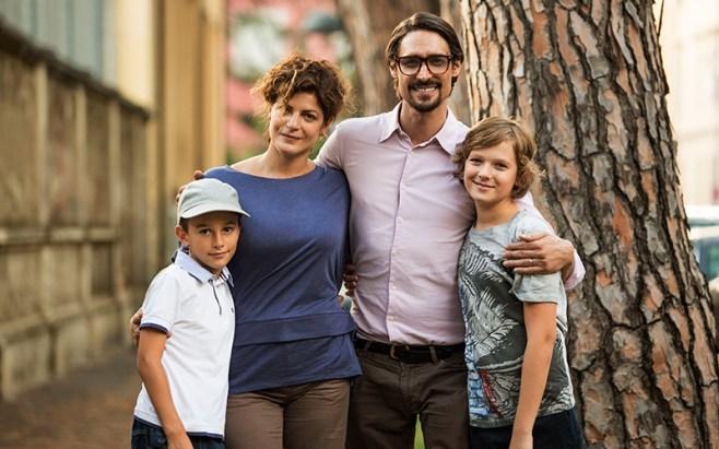 La-mia-famiglia-a-soqquadro-2017