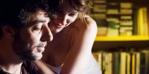 Lasciami-per-sempre-un-film-di-Simona-Izzo