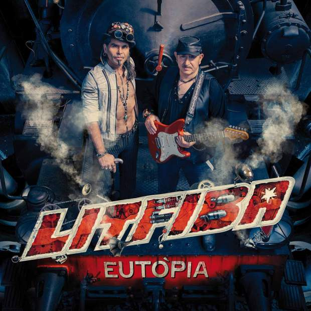 LITFIBA_EUTOPIA_cover
