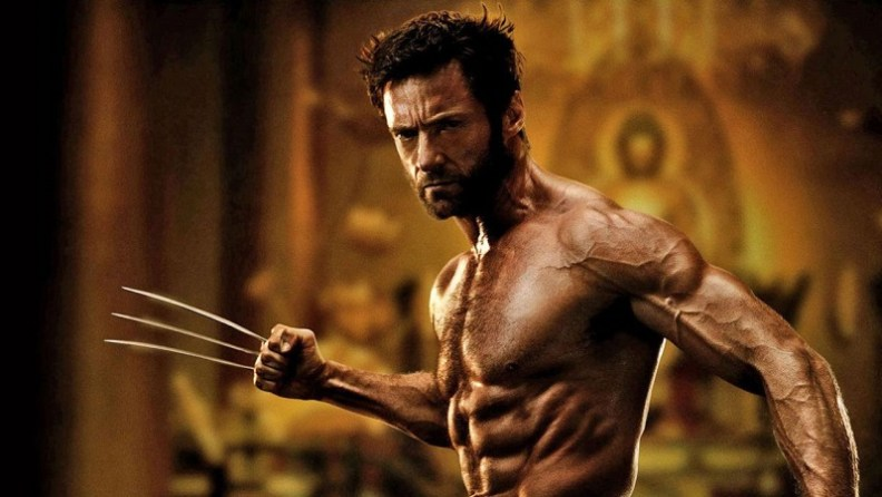 logan-the-wolverine.jpg