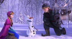 stasera-in-tv-su-rai-1-frozen-il-regno-di-ghiaccio-6