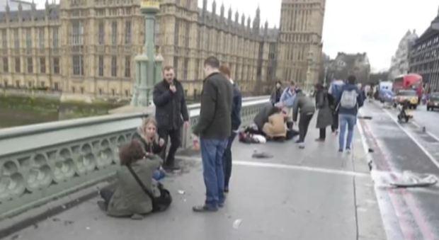 Westminster-Bridge-dopo-lattacco.jpg