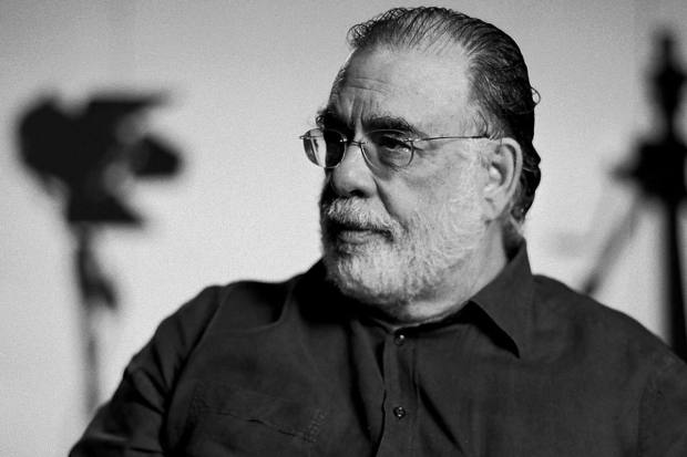 Francis-Ford-Coppola