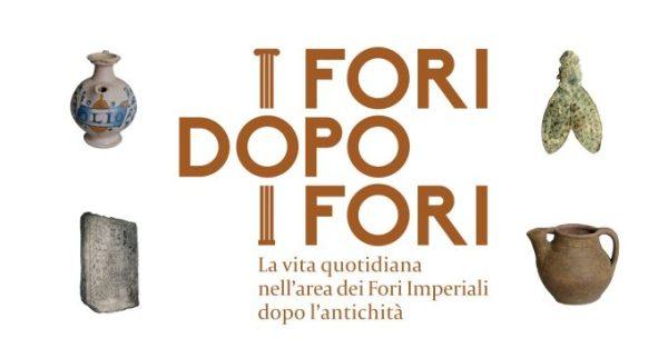i-fori-dopo-i-fori-6_20170331134309