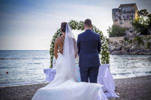 sposi-spiaggia