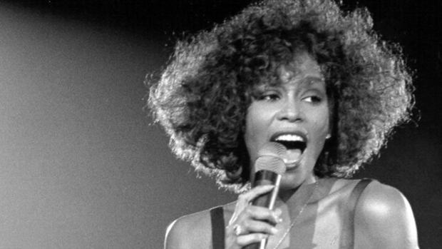 whitney-biopic