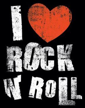 love11-skinny-divers-i-love-rock-n-roll-zoom1