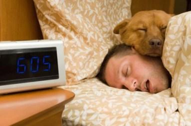 cose-da-non-fare-se-vuoi-dormire-bene-500x332