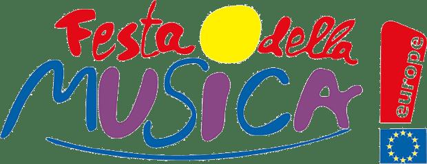 Festa_della_musica_logo_europeo_01
