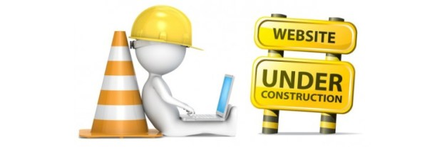 underconstruction-750x250