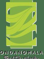 Ondanomala Logo.png