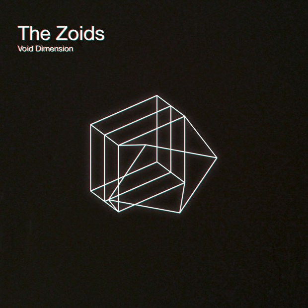 The Zoids_Void Dimension