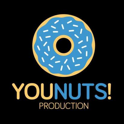 younuts1.jpg