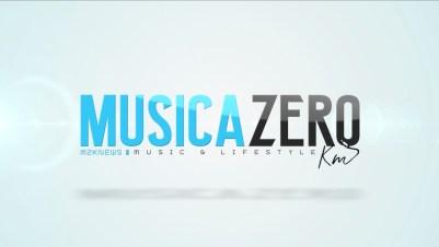 MUSICA ZERO Km