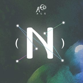 (N) - ACo