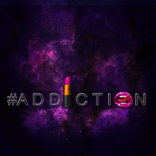 #Addiction