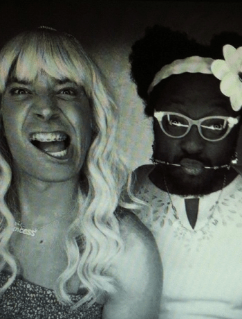 ew jimmy fallon will i am