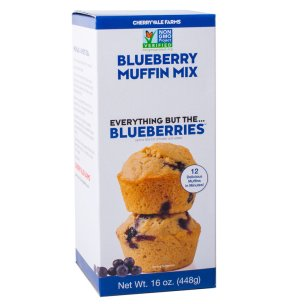 blueberry-muffins-cherryvale-farms_1