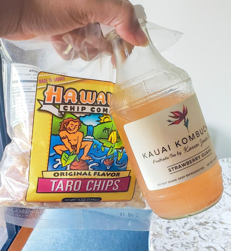 kauai-juice-co-hawaiian-chip-company