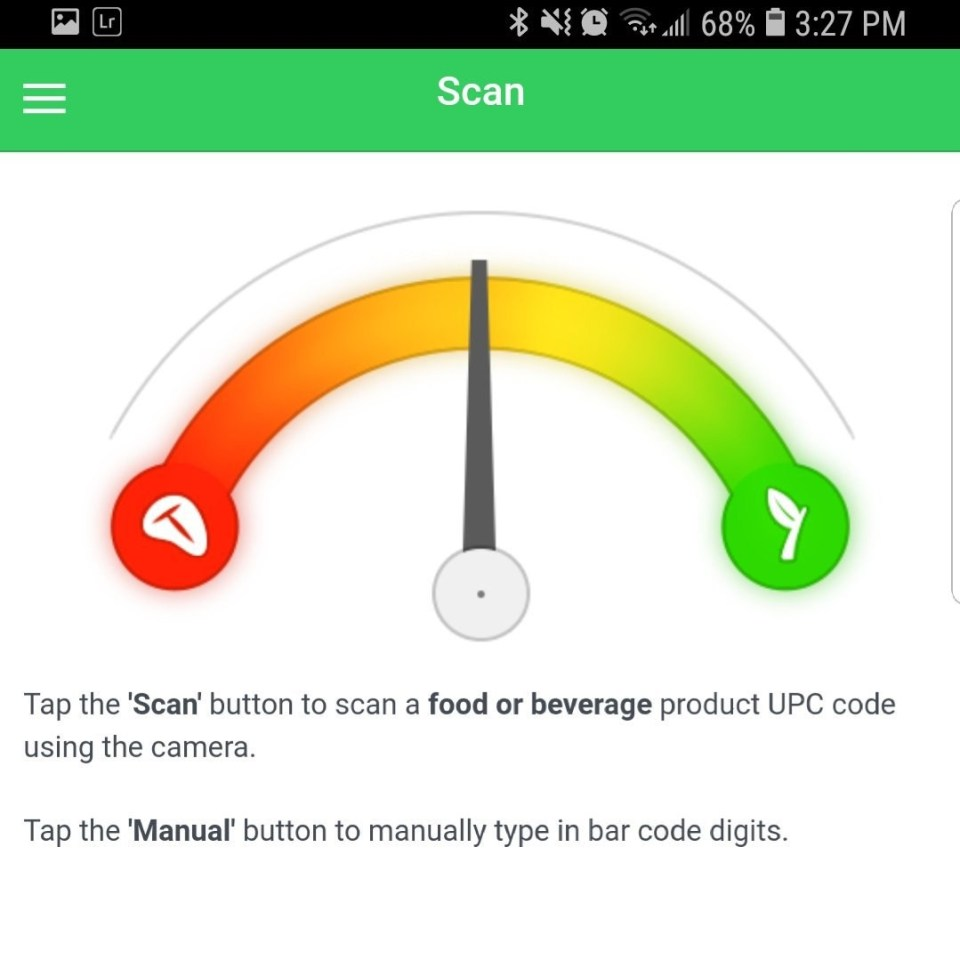 screenshot_20180708-152752_is it vegan3622519281019163236..jpg