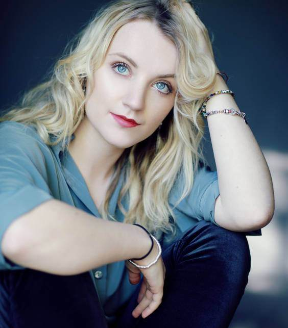 evanna-lynch-vegan-beauty-box-thisisnotablog