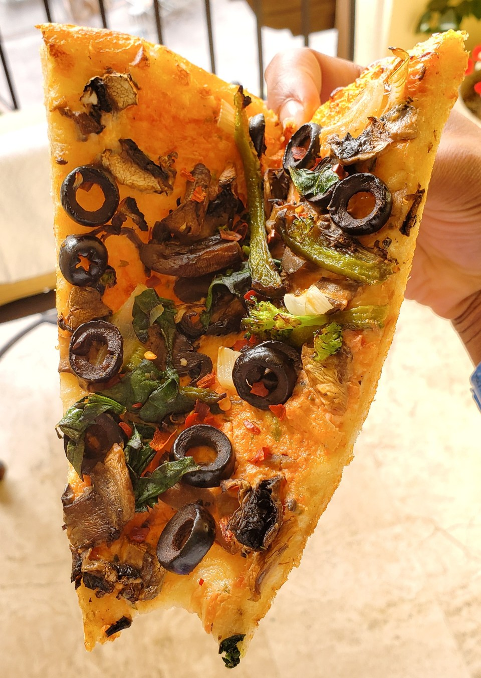 wicked-pizza-cabo-msweet185-this-is-not-a-blog-vegan