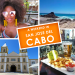 a weekend in san jose del cabo shows beach, dining and sightseeing options in San Jose del Cabo