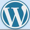 WordPressでカテゴリごとに投稿のデザインを変える