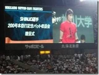 SHINJO劇場