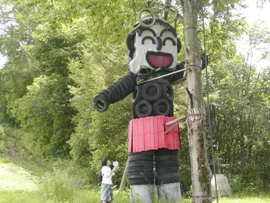 2004.7.19富良野線めぐり (63)
