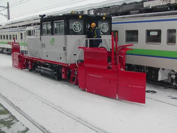 P2170023