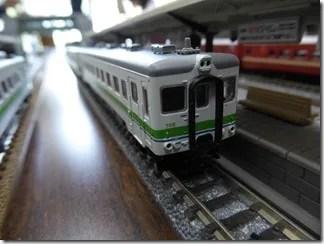 P1000688