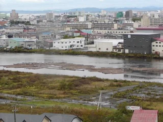2003.9.26十勝沖地震関連 (20)