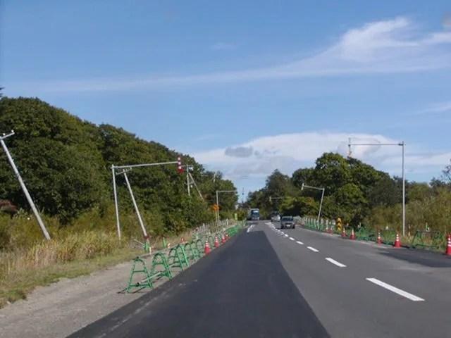 2003.9.26十勝沖地震関連 (47)
