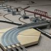 第5回 鉄道模型クラブ