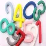子どもを伸ばす通知表所見の書き方と文例集・小学校1年生