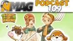 #109 - Story of Seasons