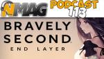 #113 - Bravely Second: End Layer
