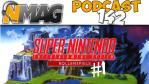 #142 - SNES-Rollenspiele (Teil 1)