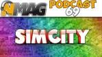 #69 - SimCity (Franchise)