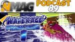 #89 - Wave Race (Franchise)